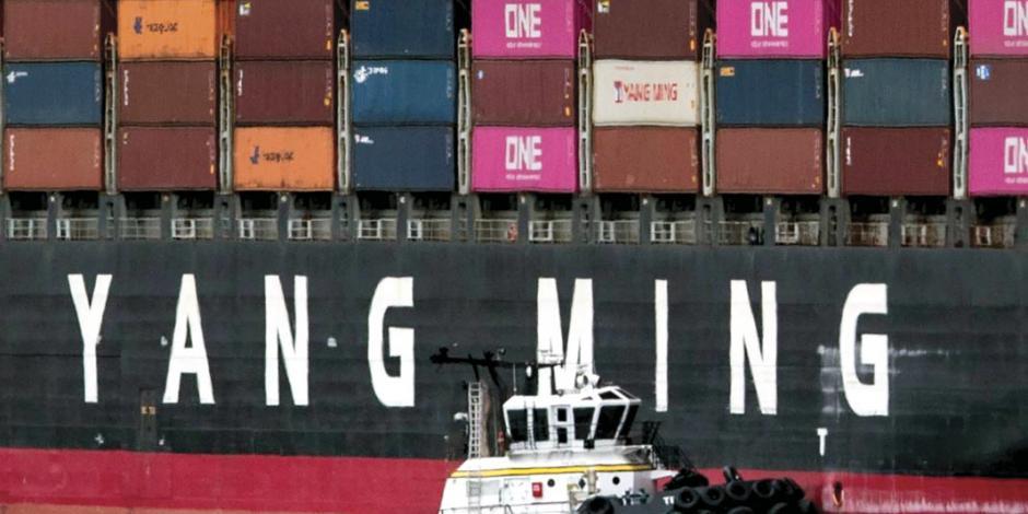 OMC permite a China imponer aranceles a EU