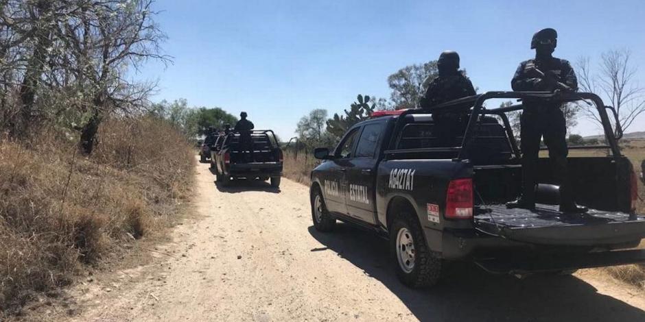 Aumentan 40% los homicidios de mujeres en Jalisco… y atrasan Fiscalía de género