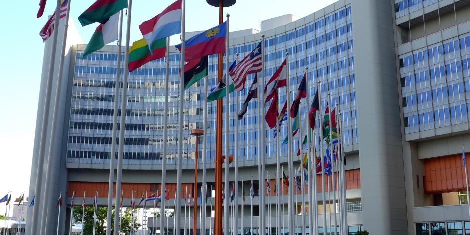 Expulsa EU a 2 diplomáticos cubanos que participan en la ONU