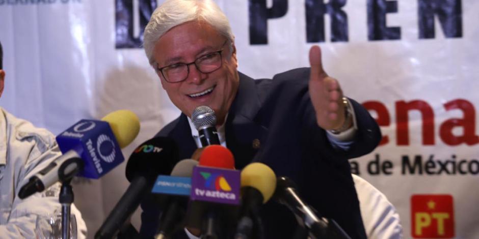 BC alista plan contra 70% de abstención