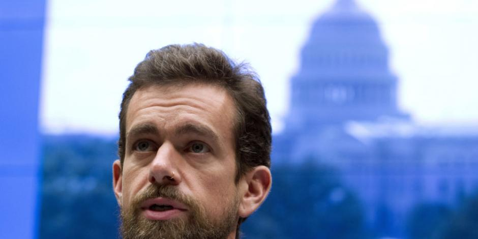 Twitter prohíbe anuncios y publicidad política a partir de noviembre