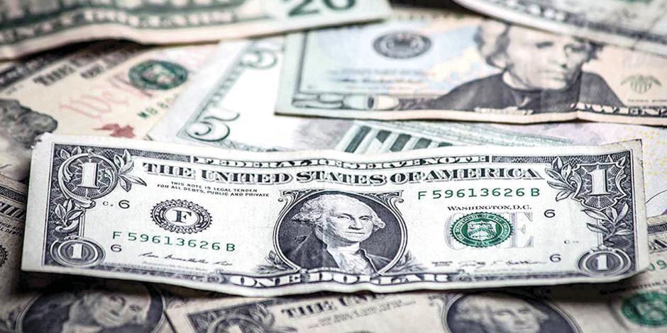 Colocan bono por 2 mmdd en mercados internacionales
