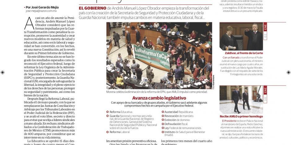 AnuarioMexico
