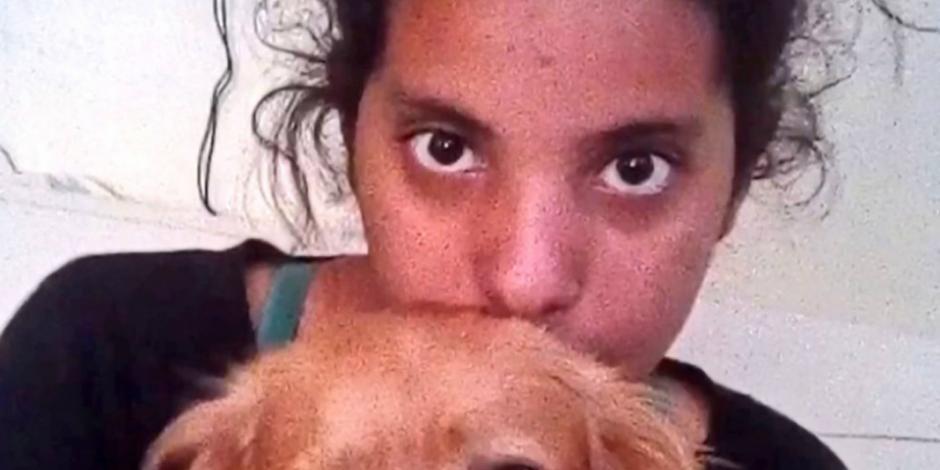PGJ revela que 'Daniela' murió la noche en que desapareció