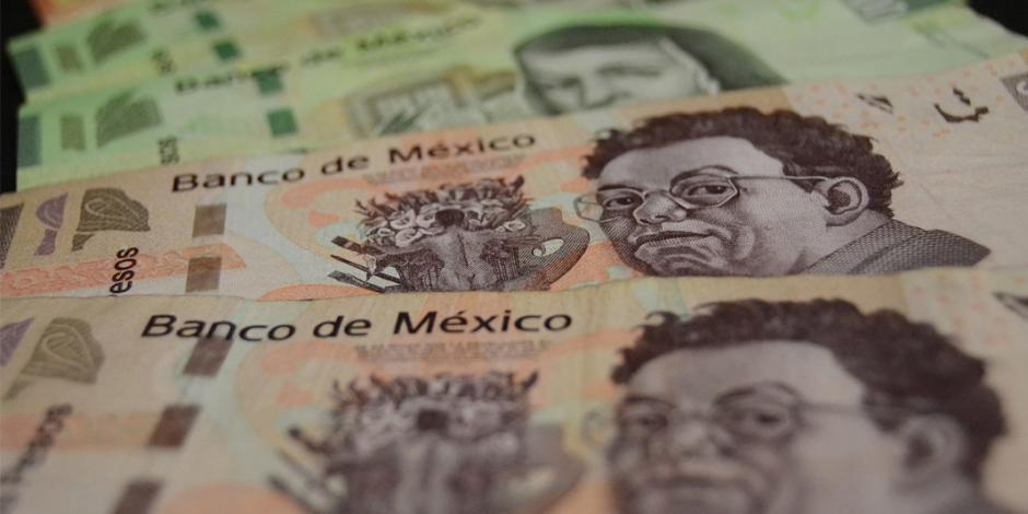 Gasta Morelos más de lo aprobado; destina más a burocracia, comunicación social...