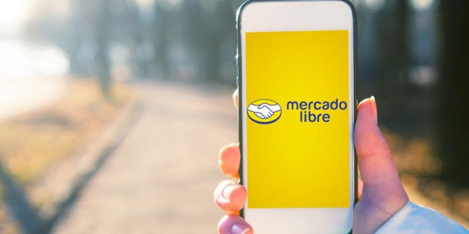 Mercado Libre alista un millón de créditos en su plataforma