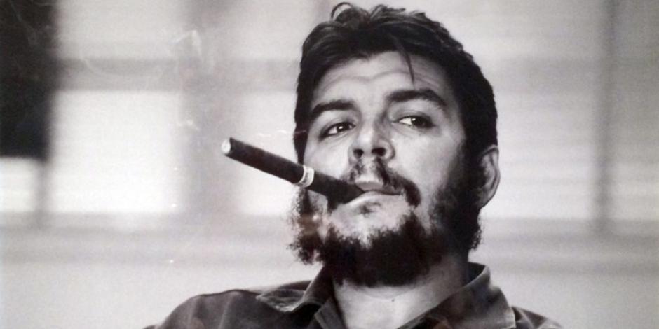 Muere integrante de las guerrillas del 'Che' Guevara en el Congo y Bolivia