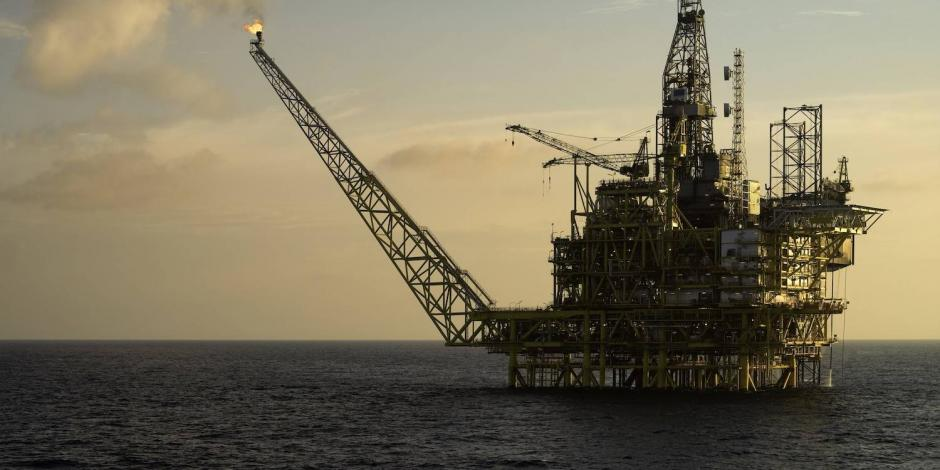 Petroprecios suben 2% por acuerdo EU-China