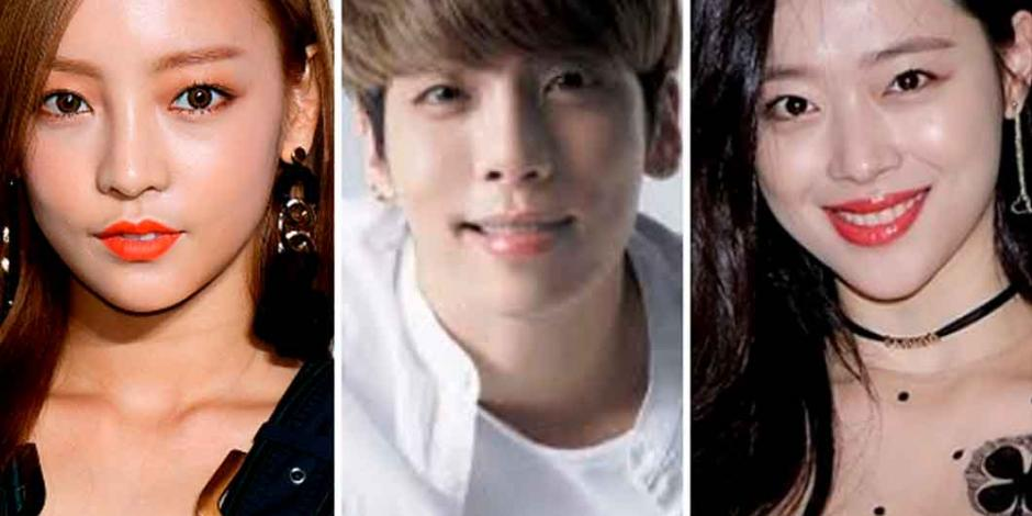 K-pop, en controversia por casos de muerte de sus estrellas