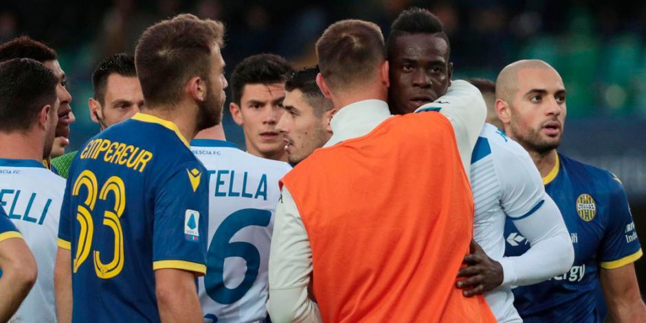 El-presidente-del-HellasVerona-Maurizio-Setti-salió-a-defender-el-racismo-que-su-afición-tuvo-hacia-Mario-Balotelli-Nuestro-público-es-irónico-no-