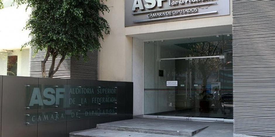 ASF confirma caída en participaciones... y panorama difícil para góbers en 2020