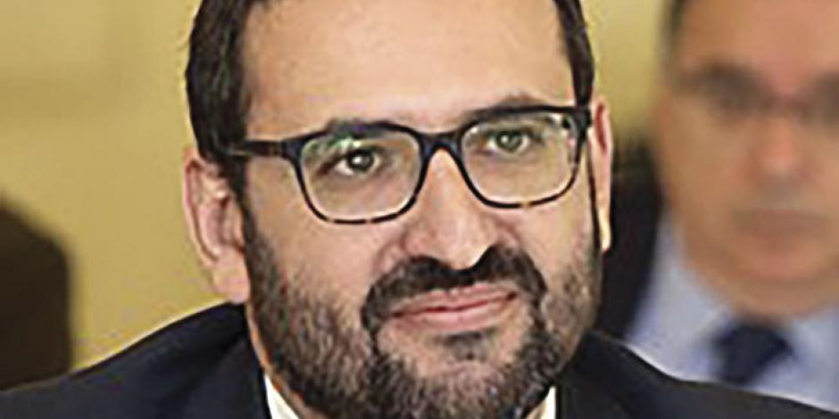 Proponen retomar la Reforma Electoral