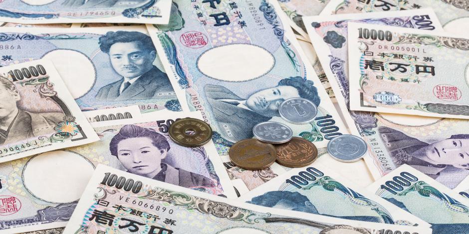 México logra financiamiento por mil 500 mdd en mercado samurái