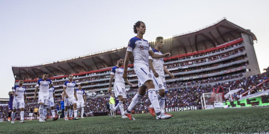 Con doble cartelera, hoy arranca el Torneo Clausura 2019 de la Liga MX