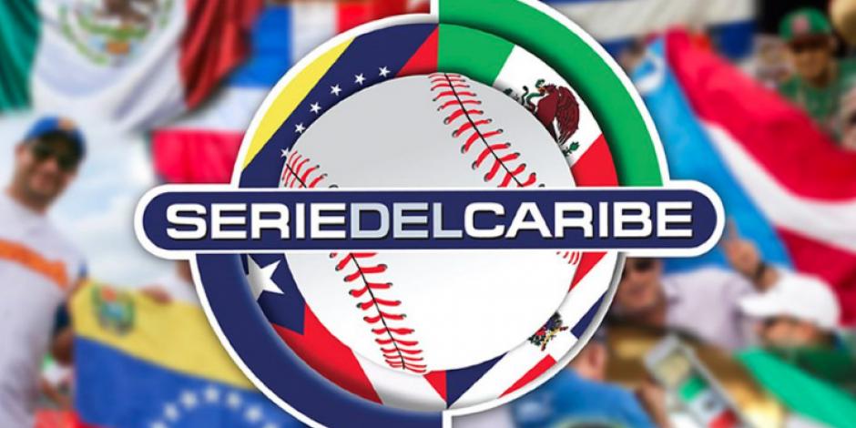Debido a crisis en Venezuela, Panamá será sede de la Serie del Caribe