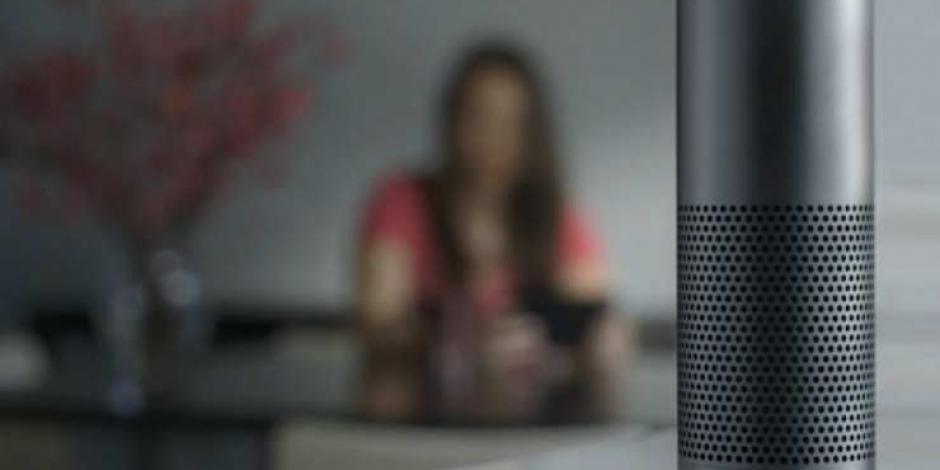 Alexa, de asistente virtual...¡a cibertestigo de un crimen!