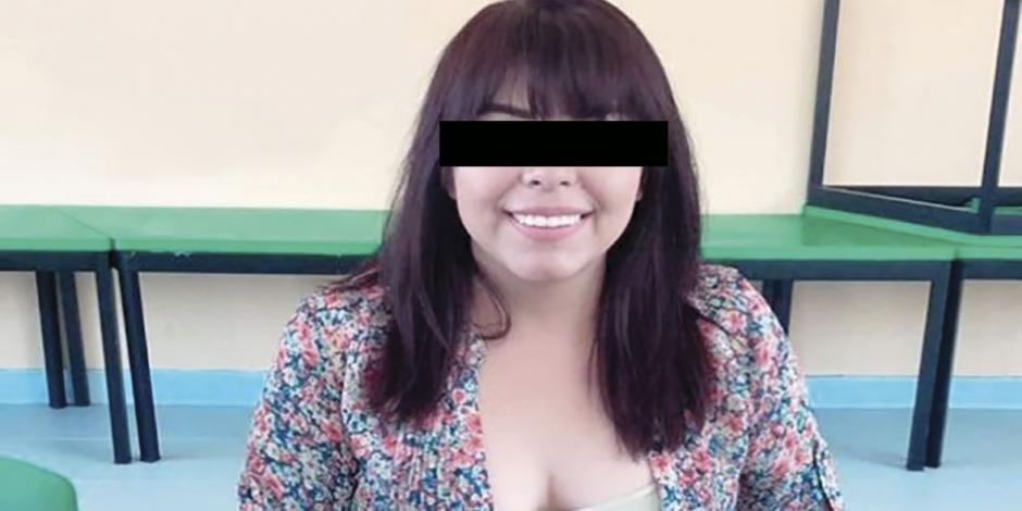 Indagan dos feminicidios en SLP