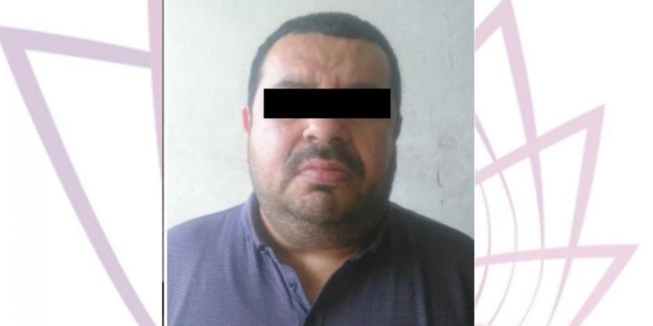 Ejecutado en plaza de Cuernavaca tenía antecedentes penales