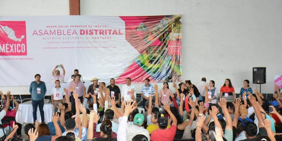 52.-Reporte-semanal-PPN-en-formación-2019-11-05
