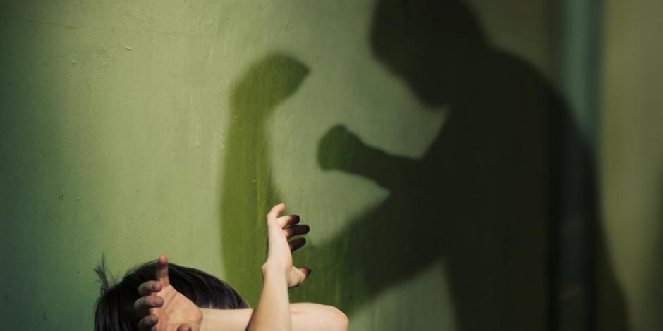 Senado aprueba prohibir castigo físico contra niños y adolescentes