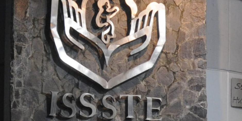 Despedirán a 3 mil trabajadores del ISSSTE en todo el país