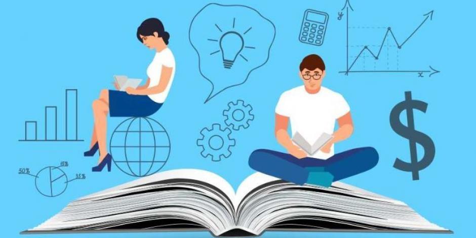 Vinculación, el reto de la educación financiera: Condusef