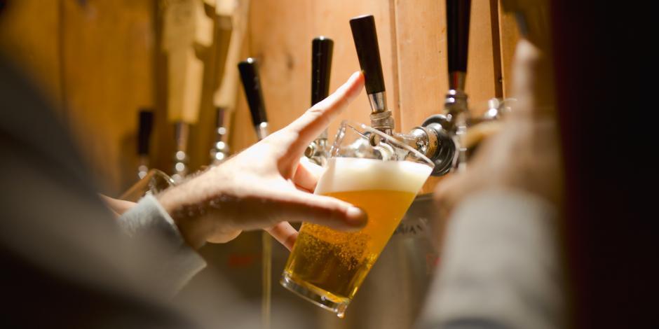 Recomendaciones para celebrar el Día Internacional de la Cerveza