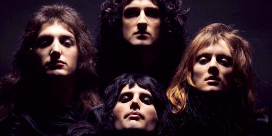 ¿Quieres participar en un video de Queen?... Dale Click aquí