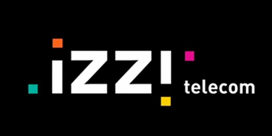 "Con ""Domizzilia"", izzi se consolida como proveedor de servicios telecom"