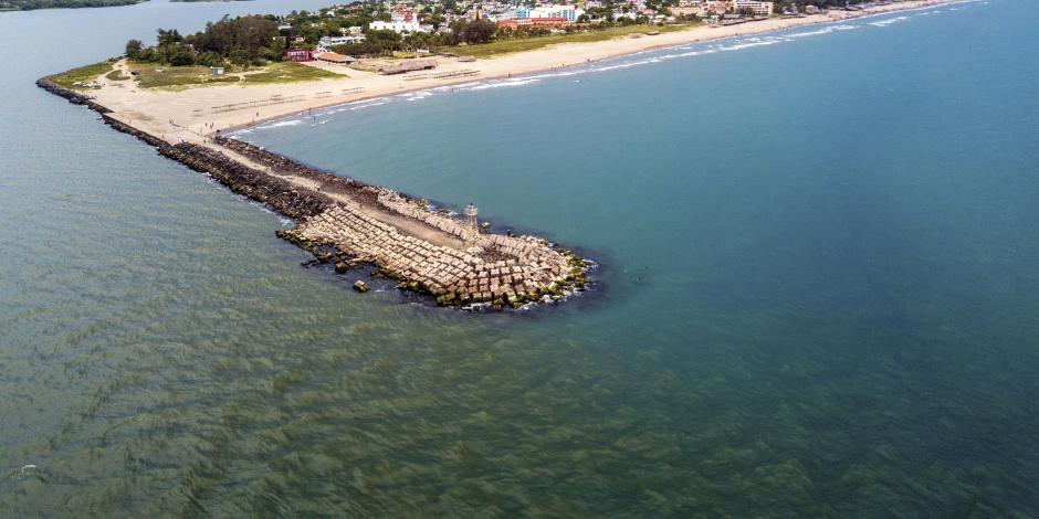 Veracruz, un lugar que se antoja