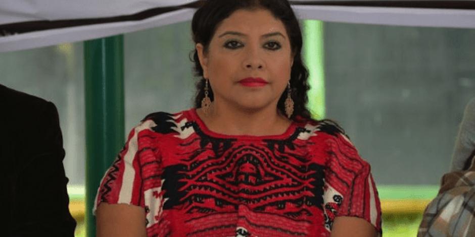 Dan atención a pobreza en Iztapalapa