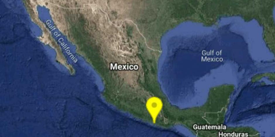 A dos años del sismo del 7 de septiembre, tiembla en Oaxaca