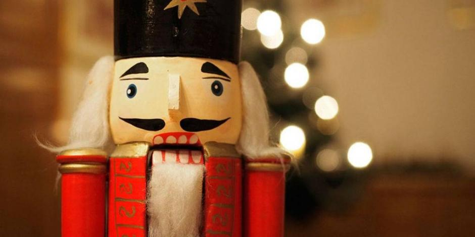 El Cascanueces: de Hoffmann a Chaikovski, el origen del clásico navideño