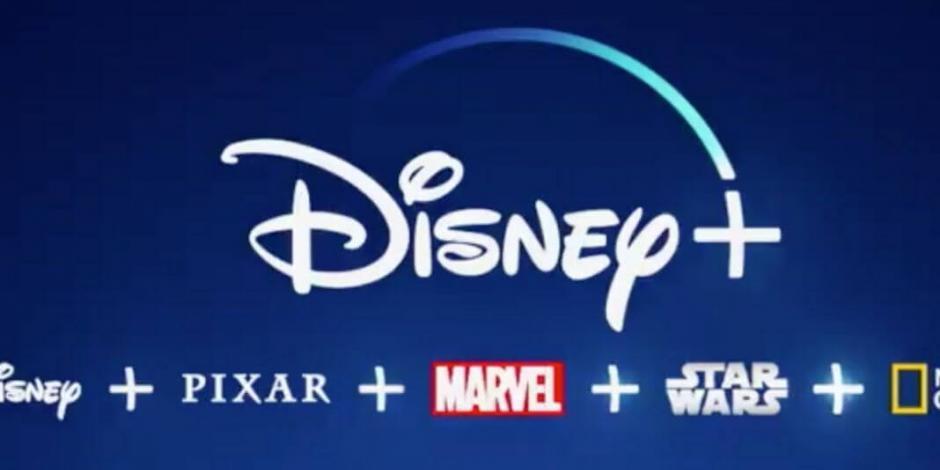 ¿Quieres un descuento para Disney Plus? Aquí te decimos cómo conseguirlo