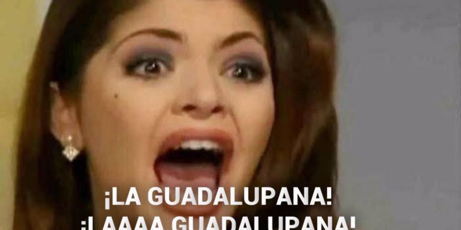 Me-urge-que-Itatí-Cantoral-cante-también-el-Himno-Nacional-