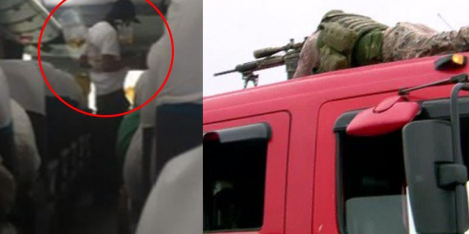 BRASIL-Momento-exacto-en-que-secuestrador-de-bus-en-Río-de-Janeiro-es-abatido-por-franco
