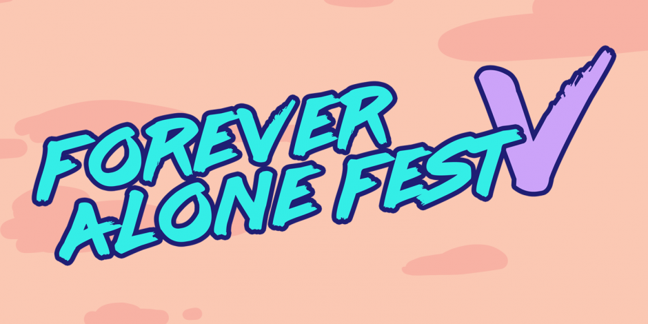 Cultura geek y mucha música ¡Forever Alone Fest cada vez más cerca!