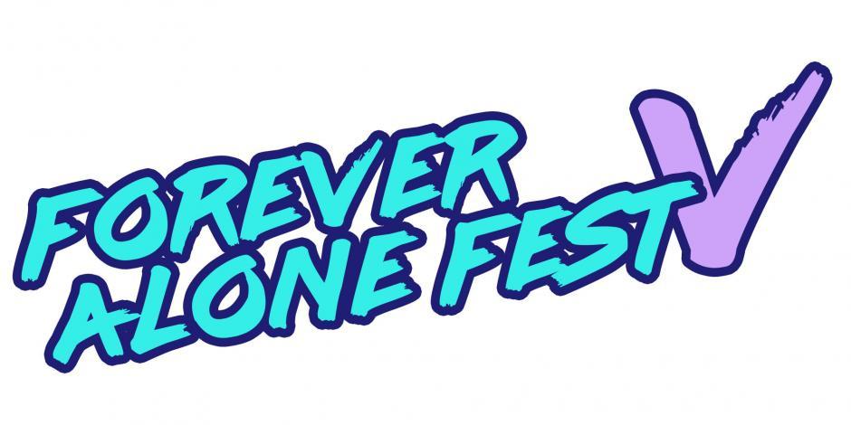 Las sorpresas que te esperan en Forever Alone Fest 2019