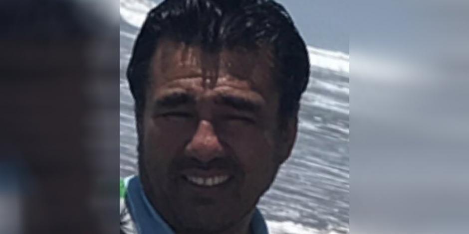 Hallan muerto a hermano de Marco Adame, exgobernador de Morelos