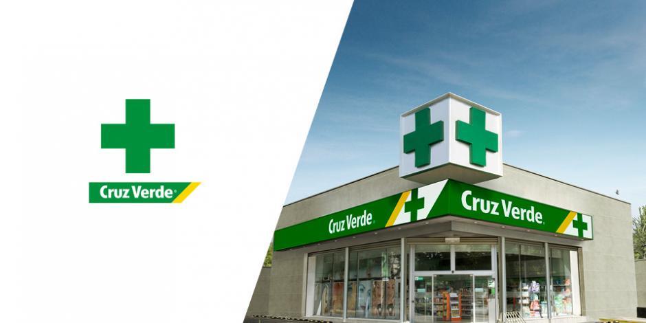 FEMSA concreta adquisición de farmacias