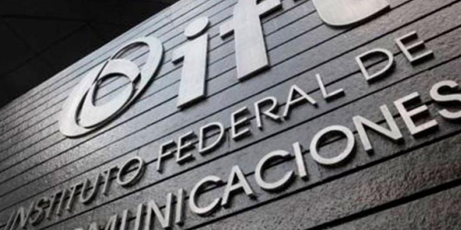 IFT alista licitar pocos canales y frecuencias de radio en 2020