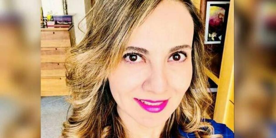 En asesinato de Abril Pérez, habrían participado 7 agresores: PGJ