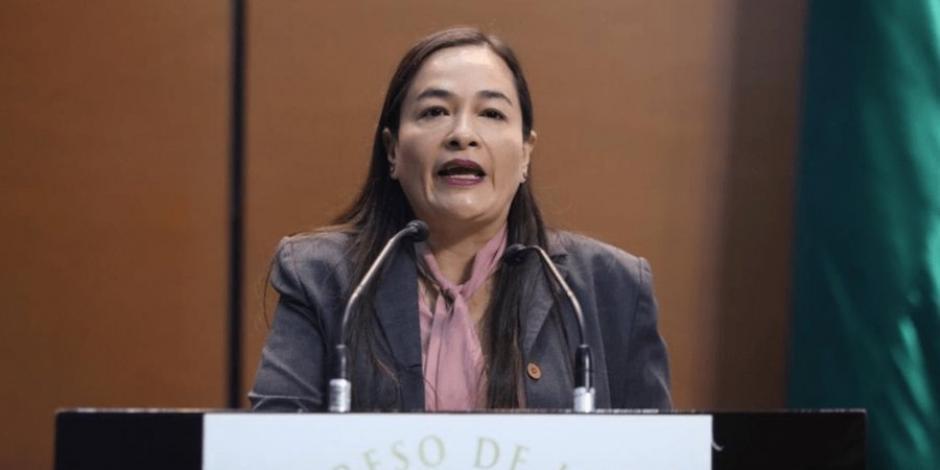Pide PRD a FGR investigar presuntas amenazas contra AMLO