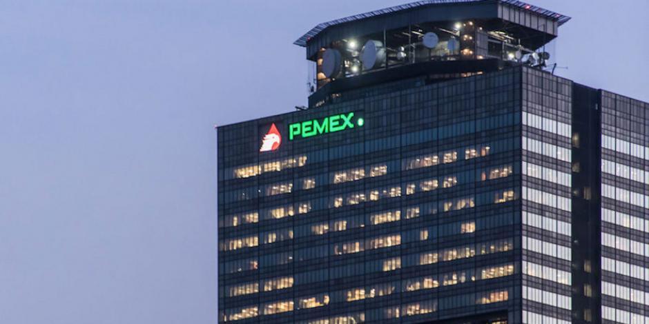 Destituyen a director de filial de Pemex Exploración; SFP detecta anomalías