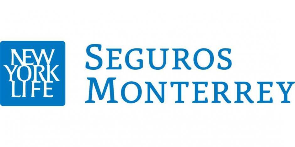 Seguros Monterrey descarta reuniones con SHCP