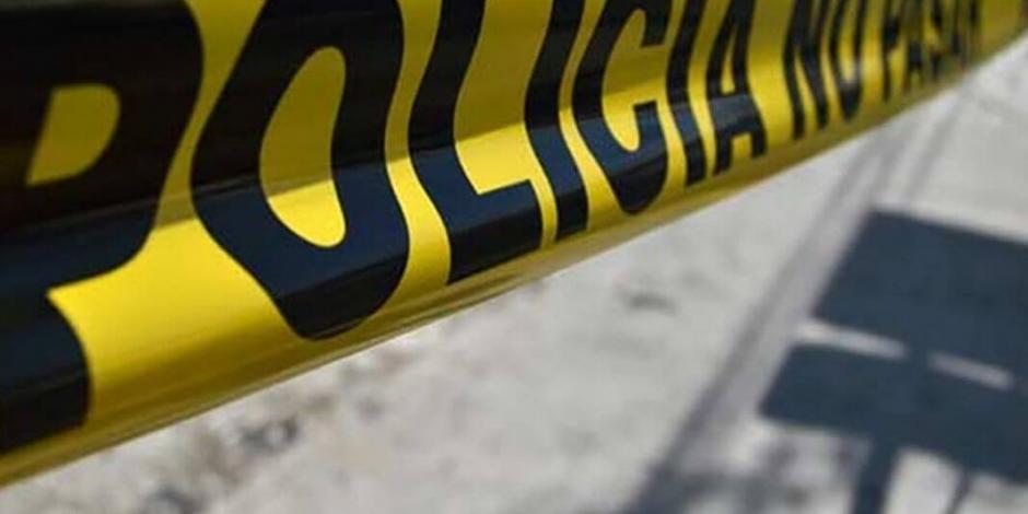 Asesinan a dos hombres en taquería de Quintana Roo