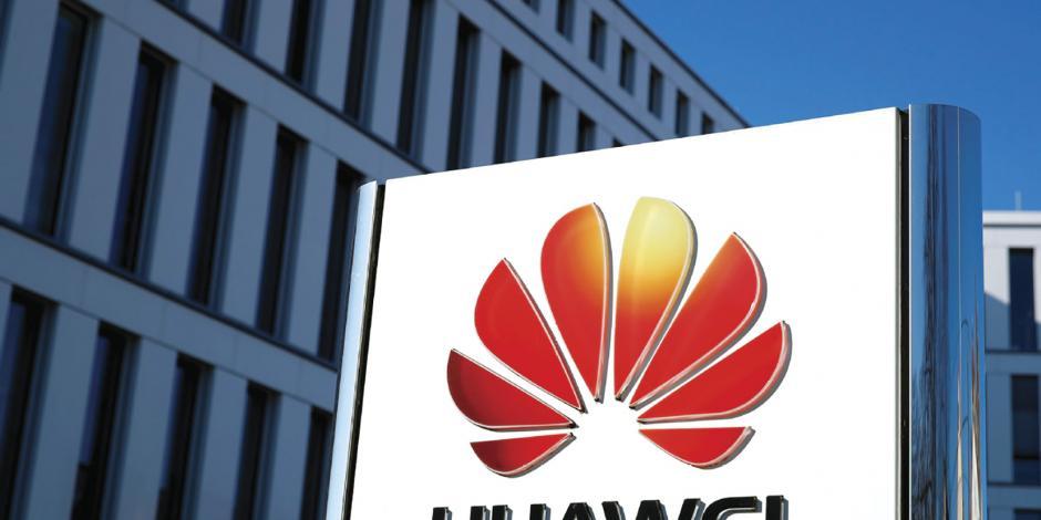 EU acusa que Huawei opera para Xi Jinping