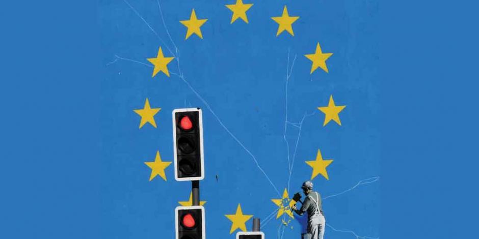 Londres y Bruselas… más cerca... de alejarse