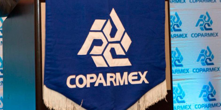 Coparmex lamenta; IMEF y la Concamín lo celebran