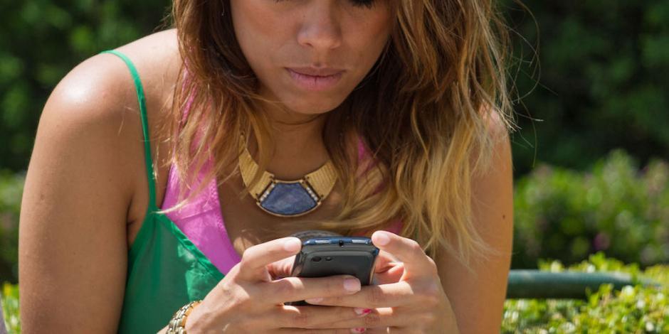 82% de mexicanos hace recargas telefónicas; de 50 pesos, las más frecuentes